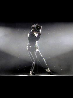 Michael Jackson - The Very best