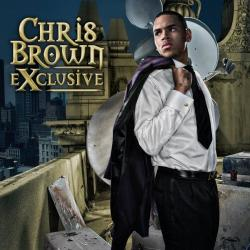 Chris Brown - Exclusive [NEW] (2007)