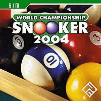 World Championship Snooker 2004 (2004)