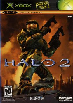 Halo_2_DVD9_PAL_XBOXDVD (2004)