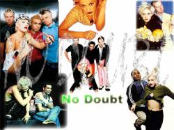 No Doubt-Don`t Speak