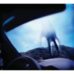 NINE INCH NAILS - DISCOGRAPHY