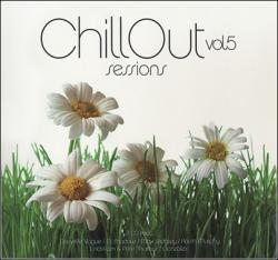 V.A. - Chillout Sessions Vol.5 2007 (2007)