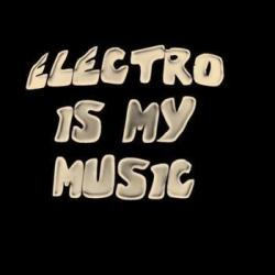 The Best of Electro House (2007)