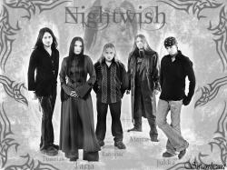 Nightwish - Best Clips