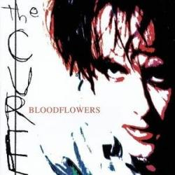 The Cure альбом Bloodflowers (2000)