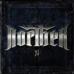 Norther - N (2008)
