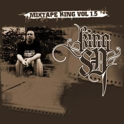 SD - Mixtape King vol 1.5 2007 (2007)