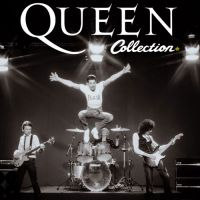 Queen / Queen Collection (Repack 2007) (2007)
