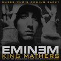 Eminem- King Mathers (2007)