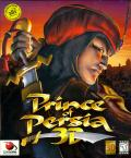 Prince of Persia 3D (1999)