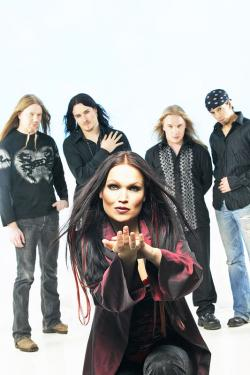 Nightwish - Instrumental