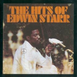 Edwin Starr - Best Hits