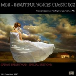 [MDB] BEAUTIFUL VOICES CLASSIC 002 (2007)