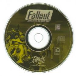 Fallout Soundtrack ! (2007)