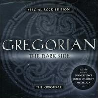 Gregorian The Dark Edition (2004)