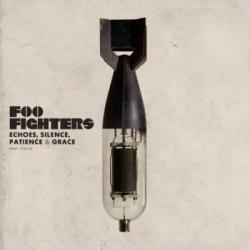 Дискография Foo Fighters (1997-2007) (2007)