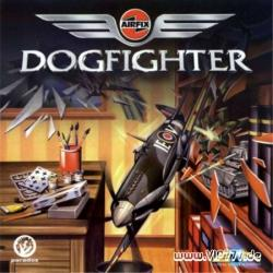 Airfix Dogfighter (2000)