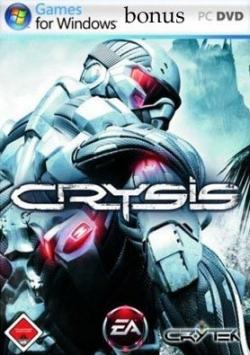 CRYSIS Soundtrack (2007)