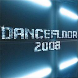 Va the best in vocal trance 2008 3cd 2008 mp3 220 for 1 2 3 4 get on the dance floor mp3