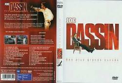 Joe Dassin - Les plus grands succes