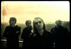 Porcupine Tree (full discography 1987-2007)