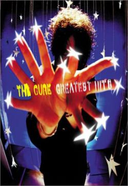 The Cure Greatest Hits клипы / The Cure Greatest Hits