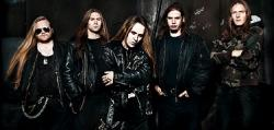 Children Of Bodom-Сборник клипов