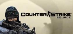 686 карт для Counter-Strike:Source (2008)