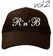 VA - RnB Soul Hip-Hop Rap collection vol.2 (2008)