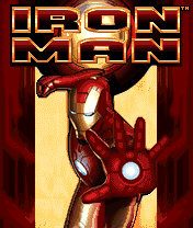 Iron Man (2008) [Релиз от tfile's mobile]