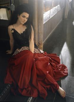Evanescence-My Immortal
