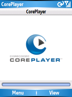 CorePlayer v1.2.4 build 4204 (2008)