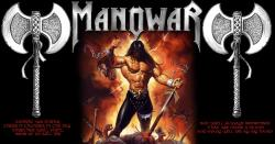 Manowar-Blood_in_brazil