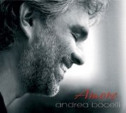 Andrea Bocelli, The Best Albums (4 альбома 1997-2006)