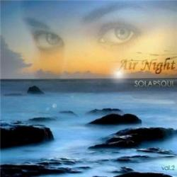 Solarsoul - Air Night vol.2 (2007) [mp3 256] (2007)