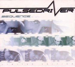 Pulsedriver - Sequence (2001)