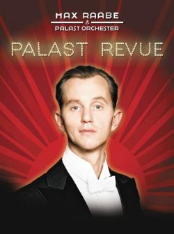 Max Raabe und das Palast Orchester - Superhits I (2000)