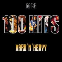100 hits HARD-n-HEAVY