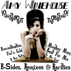 Amy Winehouse - The Other Side Of Amy Winehouse