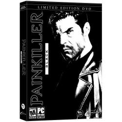 Painkiller Black Edition (2008)