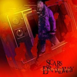 Scars on Broadway - Scars on Broadway [Daron-ex-SOAD]