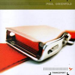 Paul Oakenfold - Tranceport