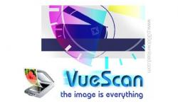 VueScan Professional Edition 8.4.94