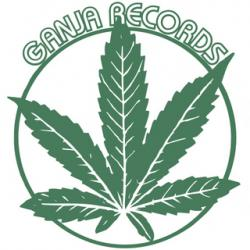 Ganja Records [label] Discography - 237 tracks - 1994-2008, MP3, 128-320