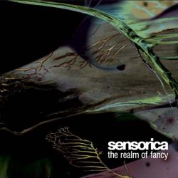 Sensorica - The Realm Of Fancy (645-803kbps)