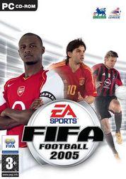 Игра футбол скачать бесплатно на компьютер фифа