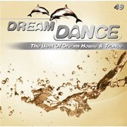 VA - Dream Dance vol.49