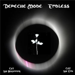 Depeche Mode - Endless