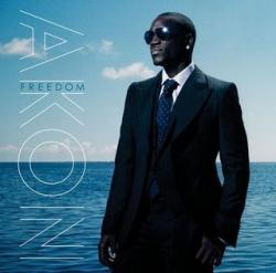 Akon Ft. Young Jeezy Lil' Wayne - Im So Paid 2008